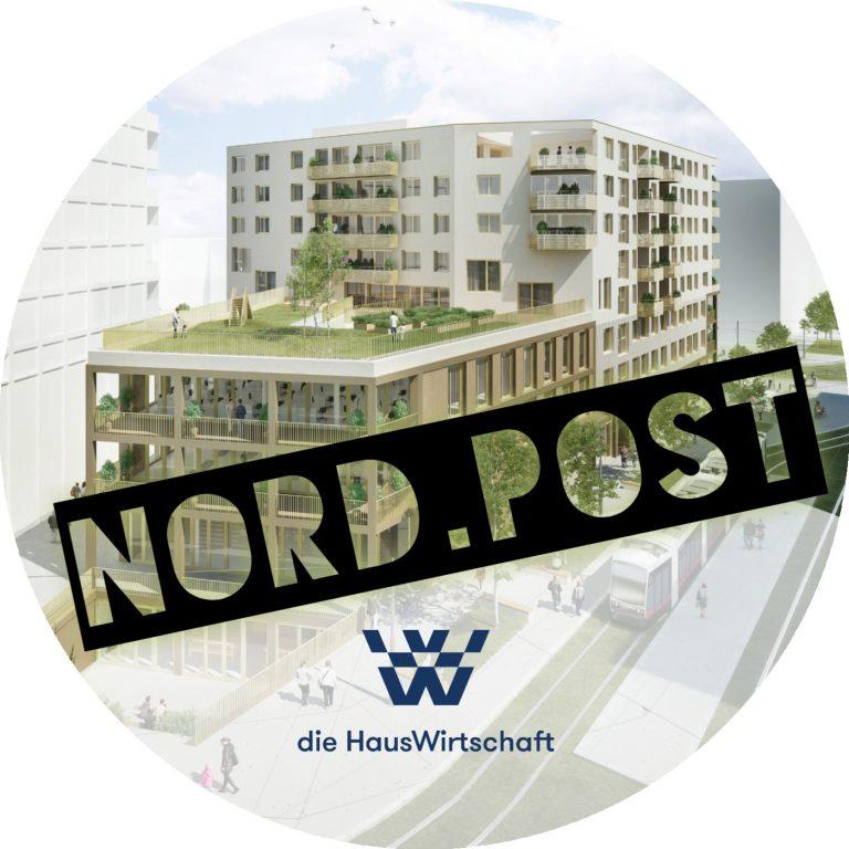 Nord.Post #04 – Die HausWirtschaft