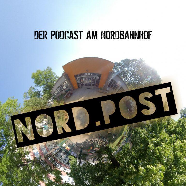 Nord.Post #06 – Zu Gast in der Gebietsbetreuung