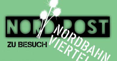 Die Nordbahnviertel Service GmbH