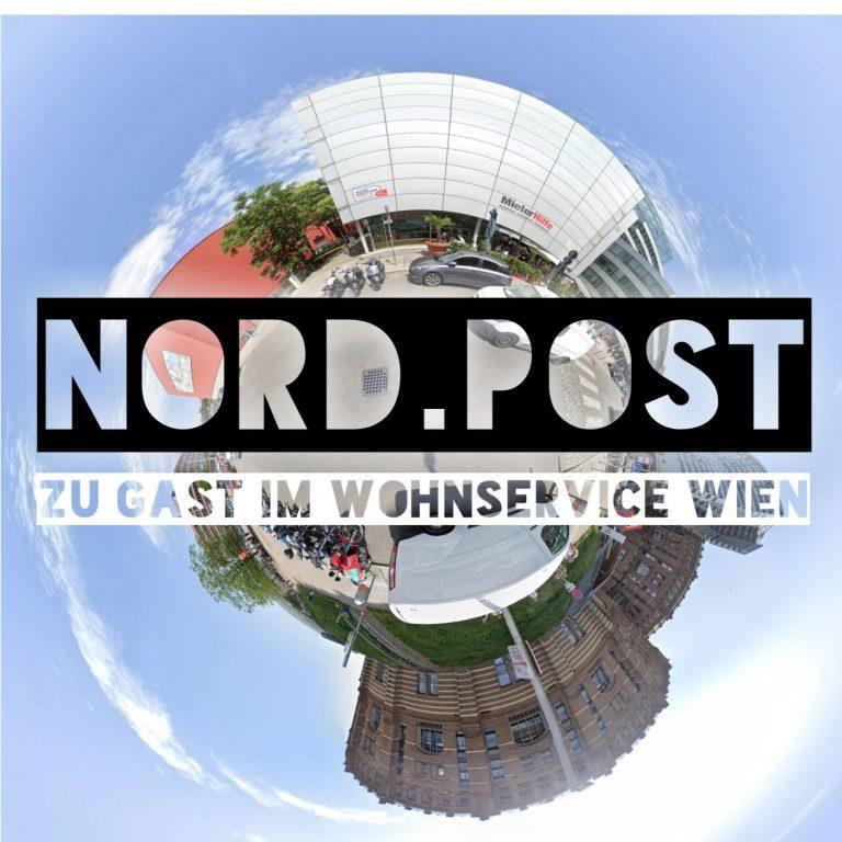 Nord.Post #21 – Geförderte Wohnungen im Nordbahnviertel finden